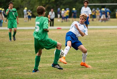 SoccerVsPhillips-21