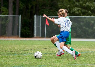 SoccerVsPhillips-12