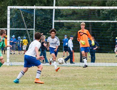 SoccerVsPhillips-16