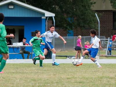 SoccerVsPhillips-08