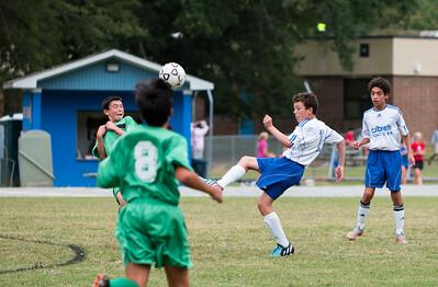 SoccerVsPhillips-13