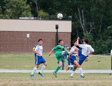 SoccerVsPhillips-09