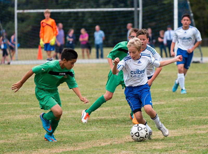 SoccerVsPhillips-18
