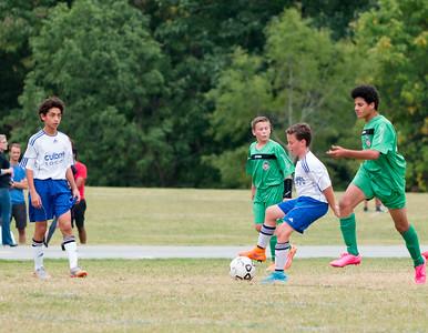 SoccerVsPhillips-15