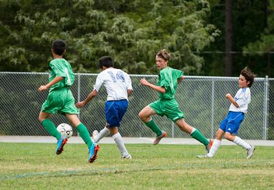 SoccerVsPhillips-07