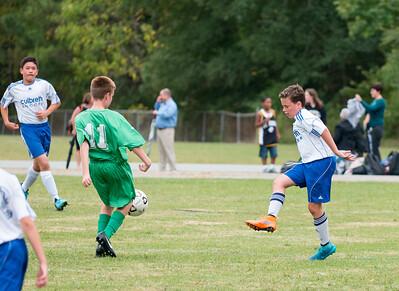 SoccerVsPhillips-17