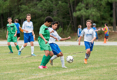 SoccerVsPhillips-11
