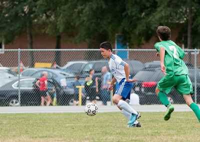 SoccerVsPhillips-05