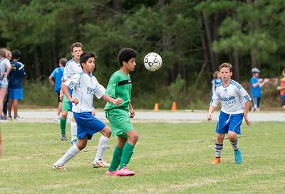 SoccerVsPhillips-10