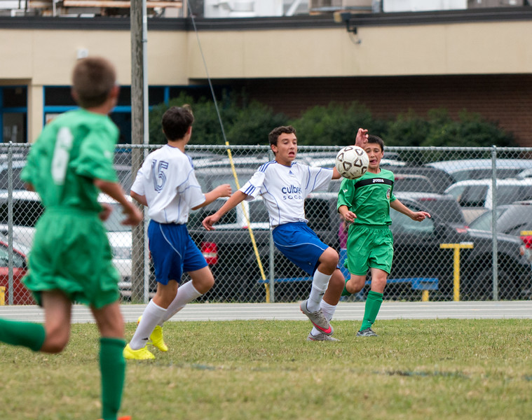 SoccerVsPhillips-19