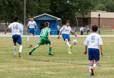 SoccerVsPhillips-04