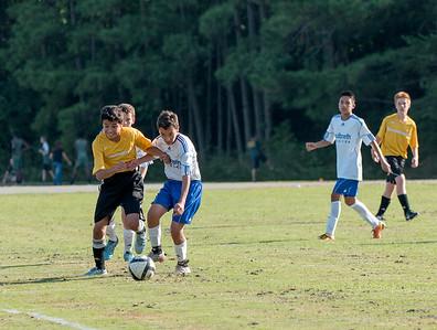 SoccerVsStanback
