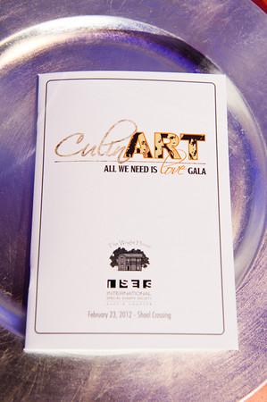 CulinArt2012-CoryRyan-001