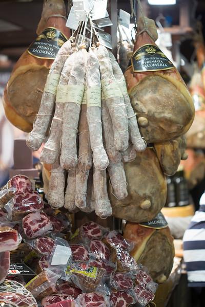 salon saveur des plaisirs gourmands-03-2285