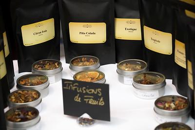 salon saveur des plaisirs gourmands-16-2367
