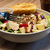 Fudruckers_NapaValleySalad