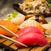 SanSai_SushiSpecialBox_550x440