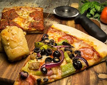 NYPizza_Slices_550x440