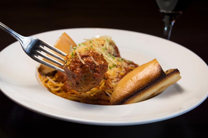 Crust_SpaghettiMeatballs