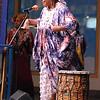festival sundiata -- adefua