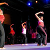 festival sundiata -- my world dance & fitness