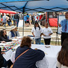 2nd annual Language Capital of the World Cultural Festival