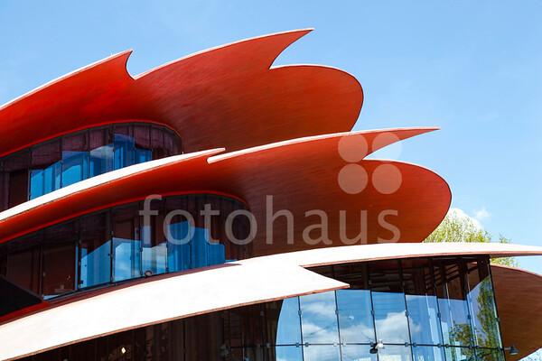 Hans Otto Theater, Potsdam