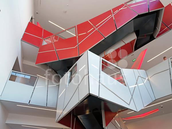 Mshed Bristol Museum