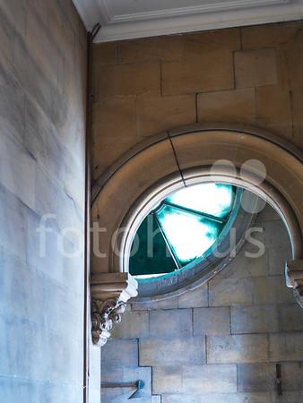 Pro Cathedral Bristol