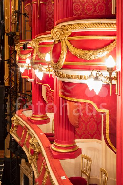 The Bristol Hippodrome