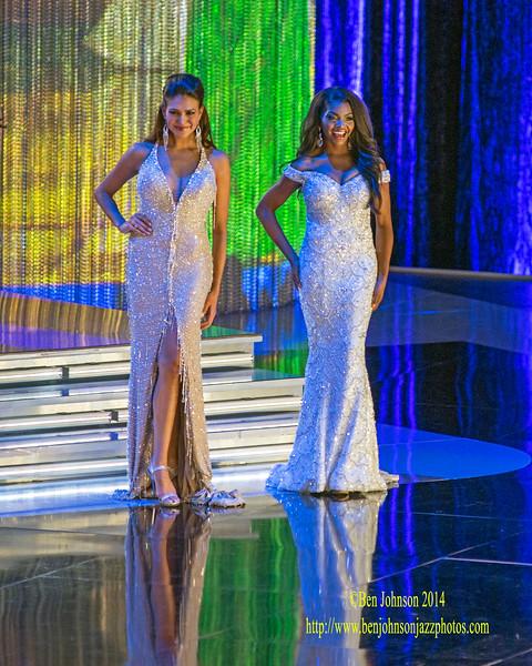 Miss Mississippi 2014