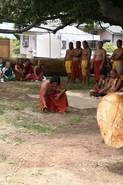 festival of canoes 024