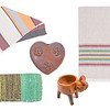 home-accessories-medley-1200x800-a3