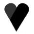 icon-culture-craft-heart-70x70