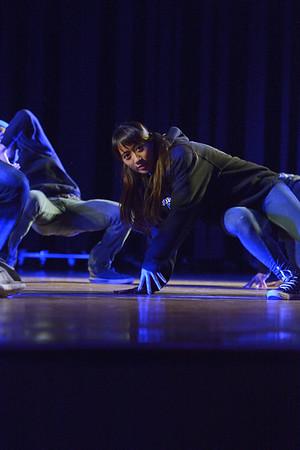 Culture Show 2014