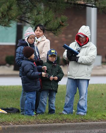2011-04-16 Helpers Vigil with Bp Des Byrnes