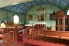 Thingvallakirkja Church