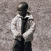 Africa170