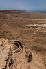 Ruins of Herod's Palace