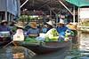 Thailand071