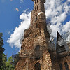 201 - Bishop Castle, Colorado