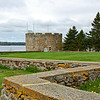 160 - Fort William Henry, ME
