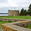 160 - Fort William Henry, ME