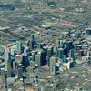 333 - Denver From Above
