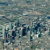 333 - Denver From Above