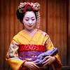Ishibe-koji, Kyoto.