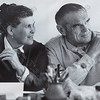 exposition,tentoonstelling, The World of Charles and Ray Eames