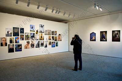 general exposition algemeen tentoonstelling général exposition