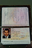 ID,Pierce Brosnan,filmprop,Bond in motion London,007