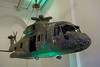 Agusta Westland,AW101,Skyfall,Bond in motion London,007